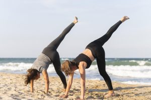 deporte y salud 2
