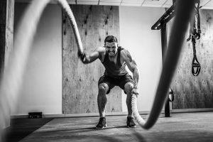 deporte y salud 1