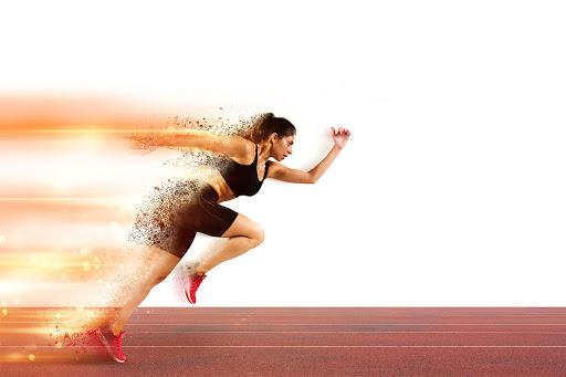 charla salud y deporte