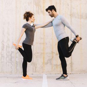 ejercicio-pre-bleck-friday