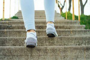 escaleras-habitos-saludables