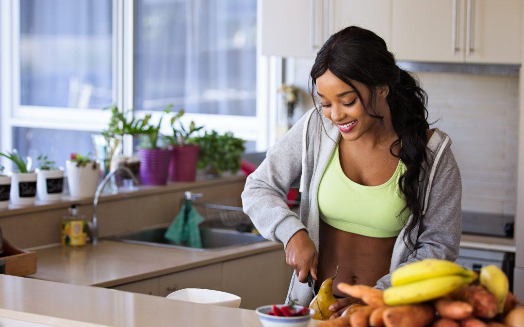 Consejos: 7 hábitos saludables que no te costarán un gran esfuerzo