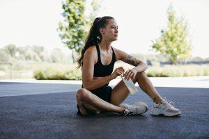 hidratacion-deporte-en-verano